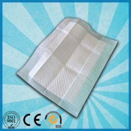高档外贸产褥垫 妈咪产后用品 上海厂家OEM加工 60*70老人护理垫