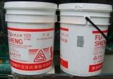 SA复盛高级冷却液空压机专用油2105000232