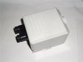 利雅路RIELLO530SE燃油燃烧器程控器