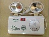 敏華電工/π拿斯特/勞士M-ZFZD-E5W 1035消防應急燈 LED消防應急燈