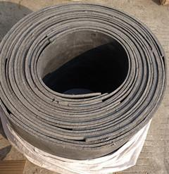 橡胶石棉板厂家直销石棉橡胶板