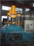 多功能液壓水脹機設備彎頭不鏽鋼管、銅管成型工藝