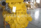 康明斯发动机QSK19 QSK19-C525/C550/C600/C650/C755/C760 阿特拉斯MT6020/MT5020矿用卡车