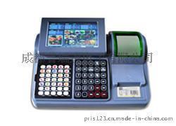 普瑞逊 SPP电子计价仪表