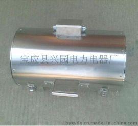 实验室加热电炉 管式电阻炉 工业高温电炉 电炉炉膛