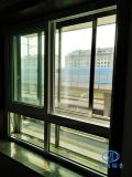 真空玻璃隔音窗首選沐頂隔音門窗