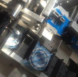 慈溪承轴装盒机,MX-100多功能装盒机
