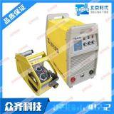 北京时代二保焊机NB-350(A160-350S)