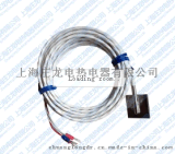 山東莊龍專業生產防爆熱電阻,熱電偶