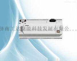 西门子可编程控制器DDC控制器PXC16,PXC24