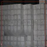 臨泉太和潁上水泥珍珠岩保溫板
