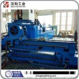 株洲汉和WPS-530中频弯管机