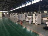 乌海板式家具数控开料机厂家直销