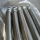 德州不锈钢金属软管/法兰不锈钢波纹管/型号齐全