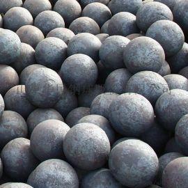 华民 球磨机 研磨用耐磨钢球