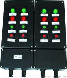 BXM-8050 防爆防腐配电箱