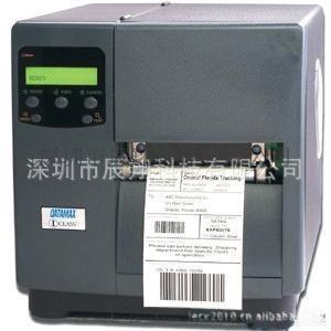 Datamax I-4604 条码打印机 标签打印机 不干胶打印机 标签机