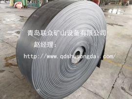 尼龙聚酯100-300耐磨耐热 青岛联众国标耐磨耐热
