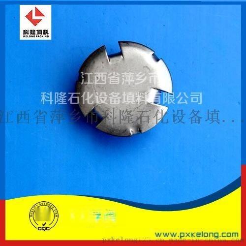 不锈钢卡子金属卡子规格K6/K8/K10/K12