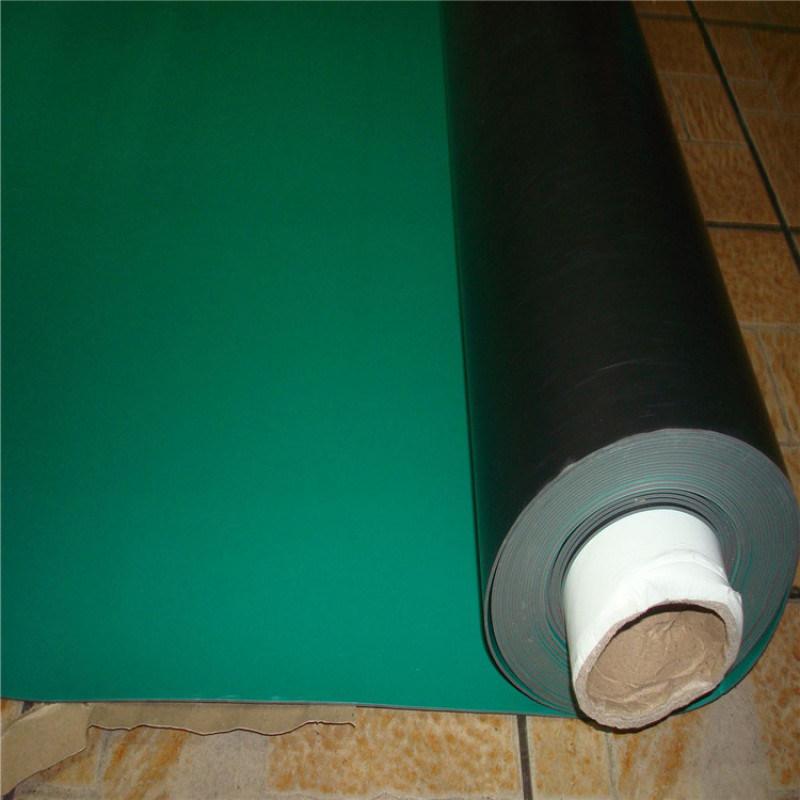 橡胶板/绝缘橡胶板/抗静电橡胶板