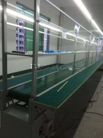 供应樟木头谢岗流水线、生产线、电子装配线、工作台