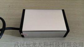 武汉CD-40A激光测距传感器