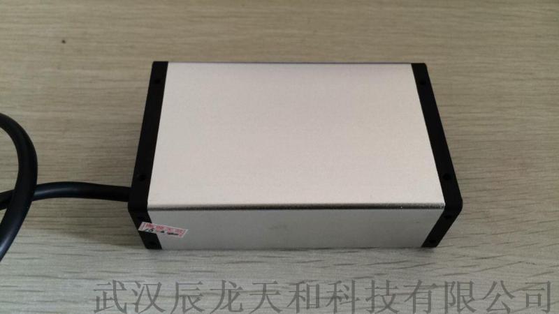 武漢CD-40A鐳射測距感測器