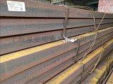 日标槽钢100-欧标槽钢辽南原产地