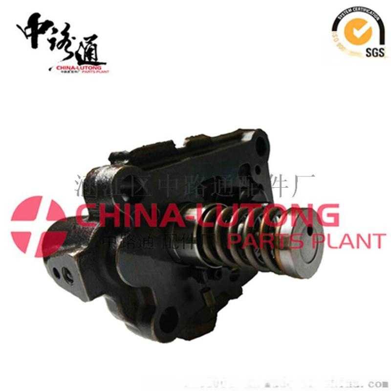 洋馬X4泵頭工廠直銷