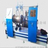 全自动圆管封口环焊机 自动氩弧焊圆焊机