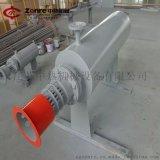 管道空气加热器,江苏中热