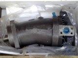 Y-A7V55LV2.0LZF00柱塞泵