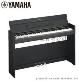 雅马哈 YDP-S52电钢琴