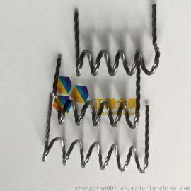 0.8mm钨绞丝 钨加热子 真空镀膜用钨丝