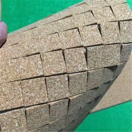 苏州软木垫、耐磨软木垫、软木防滑隔热垫