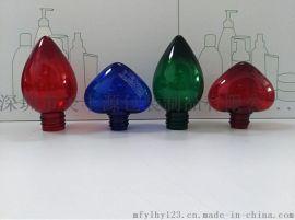 专业生产塑料瓶、喷雾瓶、PET瓶