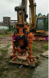 攀枝花耐磨 抽沙泵 可靠挖掘机沉淀池砂砾泵规格多样