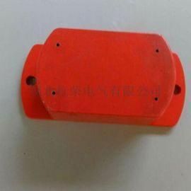 SHT-YK35-1矿用井筒磁铁