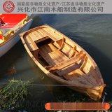 湖南衡阳道具中式船哪里买
