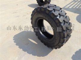 厂家直销825-16铲车装载机工程轮胎