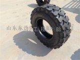廠家直銷825-16剷車裝載機工程輪胎