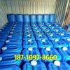 汉中水玻璃-汉中硅酸钠厂-专业生产厂家