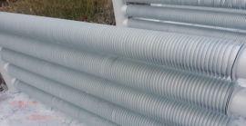 工业翅片管散热器 钢翅片暖气片 空气加热器