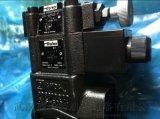 控制阀R4V10 5D312P2G0R A1