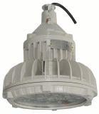 液化气站LED防爆灯,60WLED防爆灯