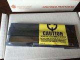 DATAMAX E-4304B标签机打印头 迪马斯打印头 更换打印头