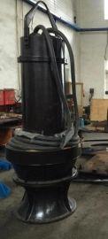天昊泵业不锈钢流程泵