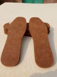 毛毡鞋垫厂家加工生产供应销售