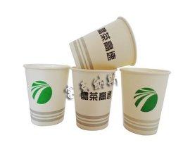 富克纳斯3-18盎司248克纸杯定制厂家
