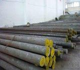 廠家供應 高級氮化鋼38CrMoAL 高精度拉光圓棒